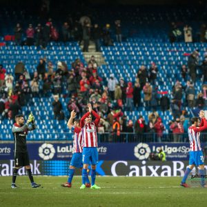 Gahirupe Atletico Madrid Eibar Copa (19)