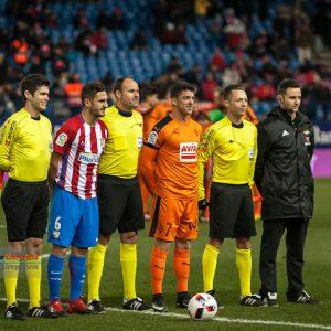Gahirupe Atletico Madrid Eibar Copa (2)
