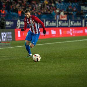 Gahirupe Atletico Madrid Eibar Copa (4)