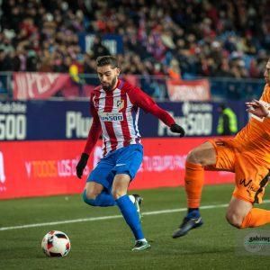 Gahirupe Atletico Madrid Eibar Copa (5)