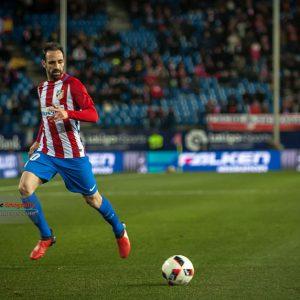Gahirupe Atletico Madrid Eibar Copa (6)
