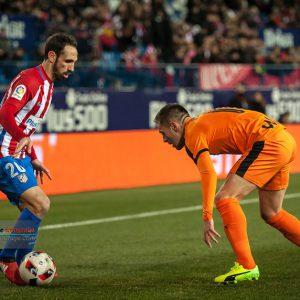 Gahirupe Atletico Madrid Eibar Copa (7)
