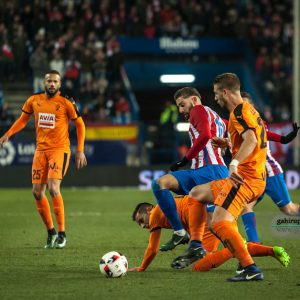Gahirupe Atletico Madrid Eibar Copa (8)