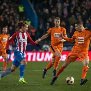 Gahirupe Atletico Madrid Eibar Copa (9)
