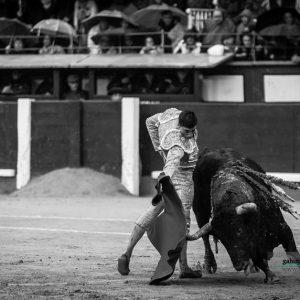 gahirupe paco ureña 2016_ (5)