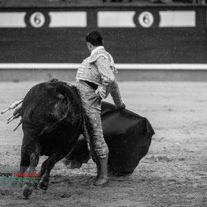 gahirupe paco ureña 2016_ (6)
