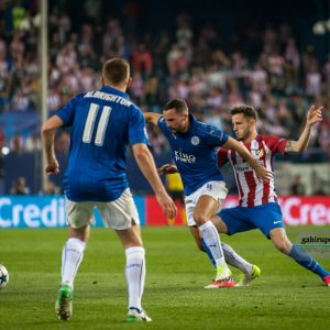 gahirupe_atletico_leicester_champions_2017_ (16)