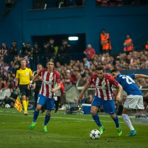 gahirupe_atletico_leicester_champions_2017_ (19)