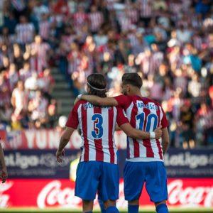 gahirupe_atletico_osasuna_liga_2017_ (10)