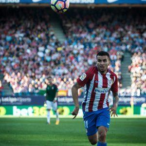 gahirupe_atletico_osasuna_liga_2017_ (11)