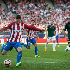 gahirupe_atletico_osasuna_liga_2017_ (12)