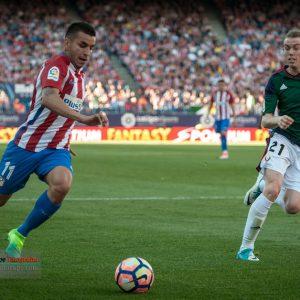 gahirupe_atletico_osasuna_liga_2017_ (13)