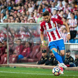 atletico_osasuna_liga_2017_ (17)