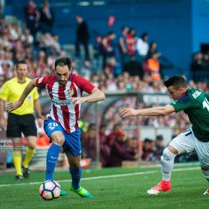 gahirupe_atletico_osasuna_liga_2017_ (5)