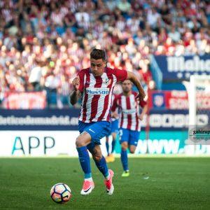 gahirupe_atletico_osasuna_liga_2017_ (6)