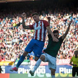 gahirupe_atletico_osasuna_liga_2017_ (7)