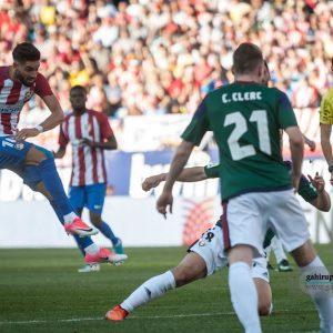 gahirupe_atletico_osasuna_liga_2017_ (8)