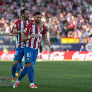 gahirupe_atletico_osasuna_liga_2017_ (9)