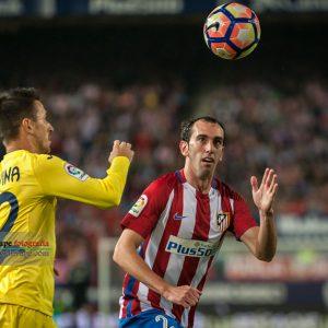 gahirupe_atletico_villarreal_2017_ (10)