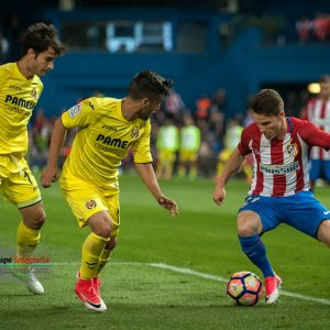 gahirupe_atletico_villarreal_2017_ (14)