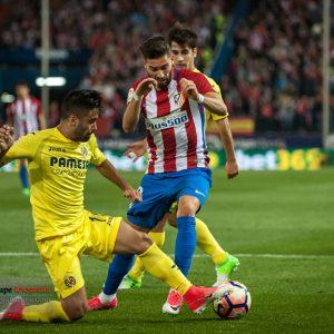 gahirupe_atletico_villarreal_2017_ (15)