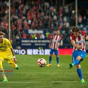gahirupe_atletico_villarreal_2017_ (16)