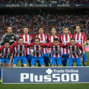 gahirupe_atletico_villarreal_2017_ (2)