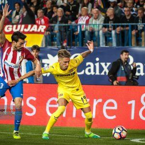 gahirupe_atletico_villarreal_2017_ (5)