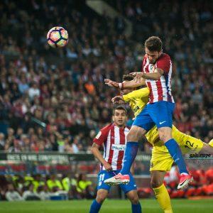 gahirupe_atletico_villarreal_2017_ (7)