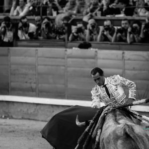 gahirupe_domingo_ramos_madrid_2017_ (10)