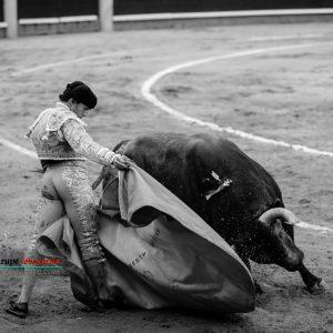Gahirupe Alberto Aguilar 2017