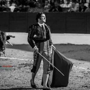 Gahirupe Morante de la Puebla Baeza 2017