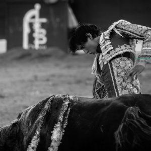 Gahirupe Roca Rey 2017