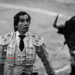 Gahirupe Curro Diaz