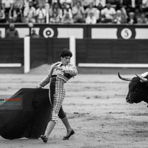 Gahirupe Jose Garrido