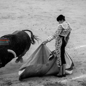 Gahirupe López Simón 2017