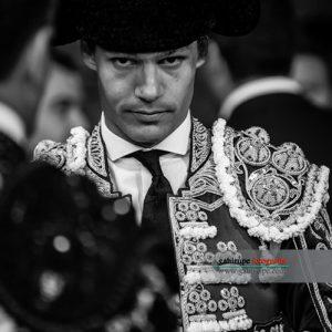 Gahirupe Pablo Aguado