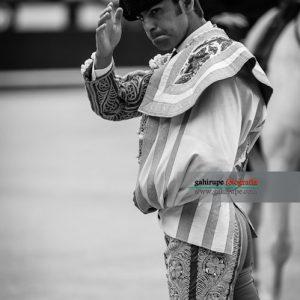 Gahirupe Miguel Angel Perera