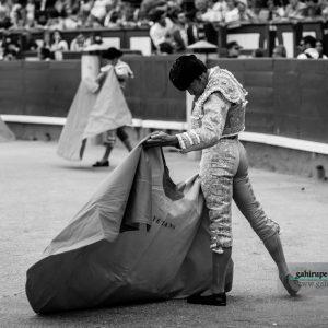 gahirupe_cayetano_madrid_2017- (3)