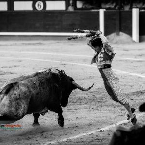 gahirupe_cesar_del_puerto_2017