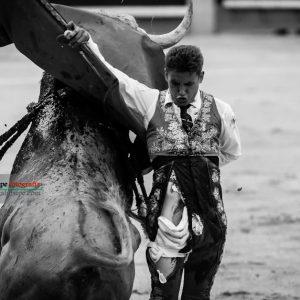 gahirupe_diego_carretero_2017- (10)