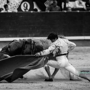 gahirupe_juan_ del_alamo_madrid_2017- (10)