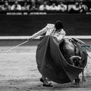 gahirupe_juan_ del_alamo_madrid_2017- (6)