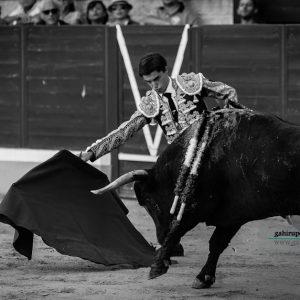 gahirupe_alejandro_gardel_villaseca_2017- (3)