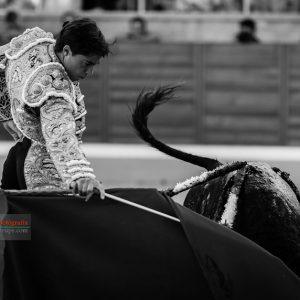 gahirupe_alejandro_gardel_villaseca_2017- (4)
