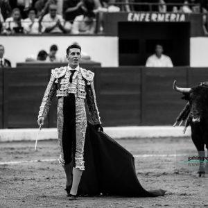 gahirupe_alejandro_talavante_colmenar_2017- (5)
