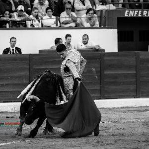 gahirupe_alejandro_talavante_colmenar_2017- (9)