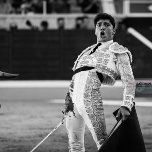 gahirupe_jorge_isiegas_villaseca_2017- (3)