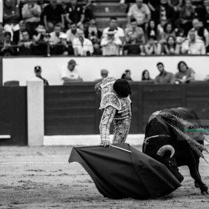 gahirupe_roca_rey_colmenar_2017- (4)