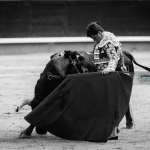 gahirupe_el_juli_2017_beneficencia- (12)